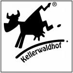 KWH-Logo-150x150