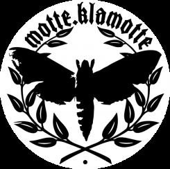 Motte Klamotte