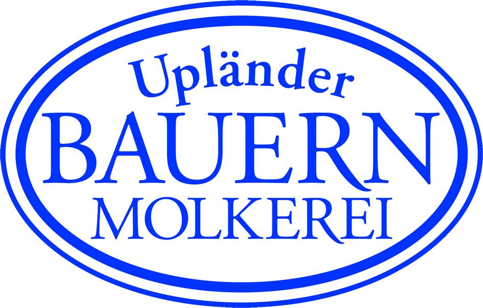 UBM-Logo300dpi