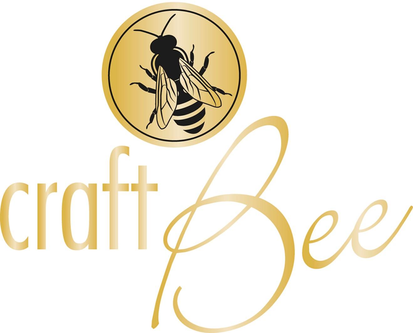 craftbee2