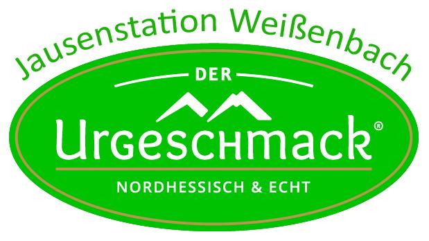 jausenstation-der-urgeschmack-logo-02