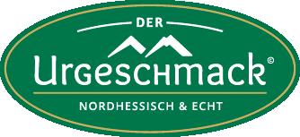 logo-der-urgeschmack-nordhessisch-und-echt