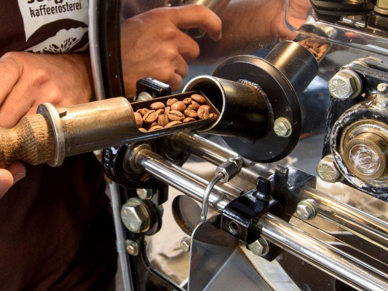 KaffeeSeegert